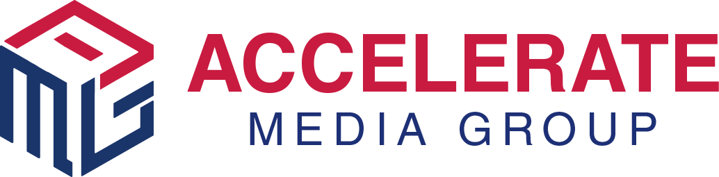 Accelerate Media Group